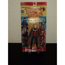 Teen Titans Series 2 Brother Blood