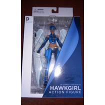 Dc New 52 Earth 2 Hawkgirl