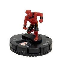 Heroclix Beast Boy 019 Teen Titans