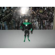 Justice League Arkis Chummuck, Mide 11 Cm