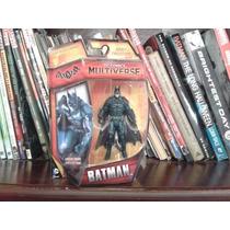 Sweetie Dc Multiverse Batman Arkham Knight Detective Mode