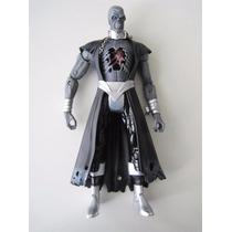 Nekron Baf Dc Universe Classics Mattel Black Lantern
