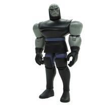 Sgg Figura Darkseid De La Serie Jla C9 14cm Loose Maa