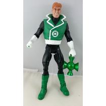 3706l Dc Universe Classics Green Lantern 5 Pack, Guy Gardner