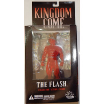 ### Dc Direct Kingdom Come The Flash ###