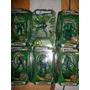 Green Lantern Hal Jordan Sinestro Tomar Re Linternas Verde