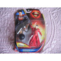 Mattel 2013 Man Of Steel Superman Wrecking Ball