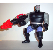 Dc Comics Darkseid Marca Kenner 1998 Superman