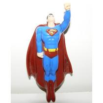 De Coleccion Superman Mini Figura 10 Centimetros Del 2006