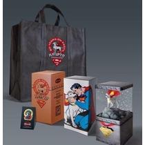 Krypto The Superdog Exclusivo Sdcc 2015 Comic Con Superman