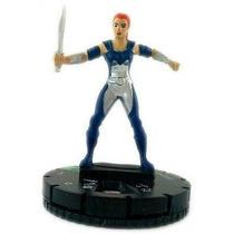 Heroclix Artemis 025 De Superman / Wonder Woman