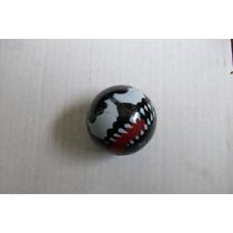Venom Marvel Buildables Hero Cabezon