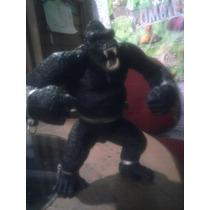 Dinosaurios King Kong 3 Jurassick Park Godzilla Movie Maniac