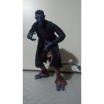 Nightcrawler X Men 2 Toy Biz 30 Cm