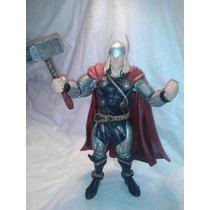 Marvel Selec -thor !