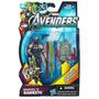 Sgg Marvel Avengers Hawkeye Y Capitan America Ultimate Maa