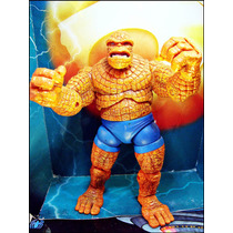 Marvel Legends,the Ting,serie 2,loose,de 16 Cm,no Baf,