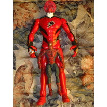 Power Ranger P/custom O Completar Marvel Legends Spiderman