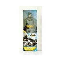 Liga De La Justicia Batman Capa Azul O Negra