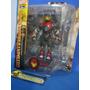 Swtrooper Marvel Select Ultimate Iron Man 7 Pulgadas