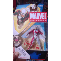 Guardian Marvel Universe Nuevo