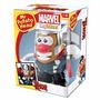 Mr Potato Head Marvel Pop Taters Thor Figura Juguete