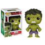 Funko Pop Hulk Avengers Age Of Ultron