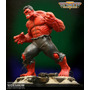 Hulk Red Statue By Randy Bowen Sideshow Hot Toys Avengers