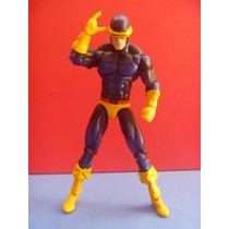 Marvel Universe Cyclops Giant-size X-men