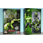 Hulk Bandai - S.h.figuarts Avengers Age Of Ultron