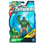 Hulk Avangers Gamma Smash He-man Mask Thundercats Star-wars