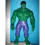 Hulk Botleg Marvel Dc He-man Mask Thundercats Star-wars Tmnt