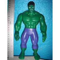 Hulk Botleg Marvel Dc He-man Mask Thundercats Star-wars Tmnt