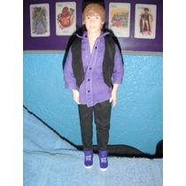 Justin Bieber Jb Awards