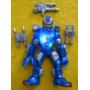 Bootleg Iron Patriot, No Super Heroe Squad, Micro, Lego, Meg