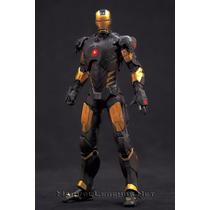 Iron Man Marvel Legends Hasbro Hulkbuster Avengers