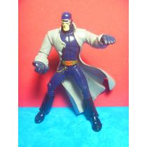 Marvel Cyclops Wolverine X Men Serie Animada