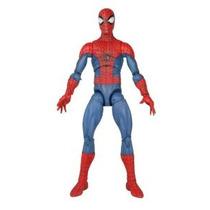 Diamond Select Toys Marvel Select: Amazing Spider-man 2 La F