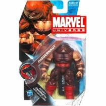 Marvel - Juggernaut Figura De Acción