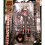 ### Marvel Select Ultimate Iron Man ###
