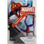 Marvel Universe S5-014 Ultimate Spider-man