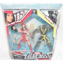 Elektra Y Ronin - Marvel Legends - Shidori Shop