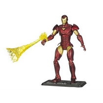 Venta Marvel Universe Iron Man (extremis) Dmm