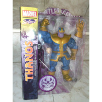 Marvel Select Diamon Thanos