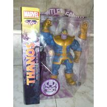 Marvel Select Diamon Thanos