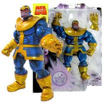 Marvel Select Thanos