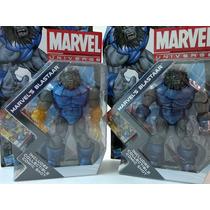 Marvel Universe Blastaar Original Y Variante