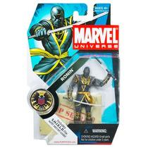 Marvel Universe S1-016 Ronin