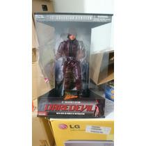 Daredevil Collector