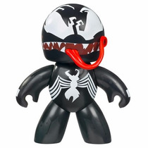 Mighty Muggs Venom